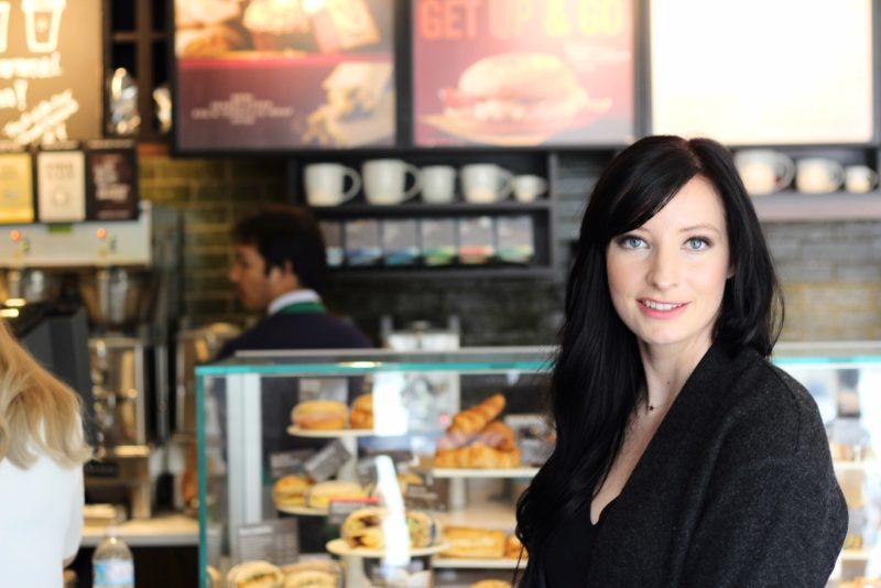 CCMAs with Starbucks in Saskatoon